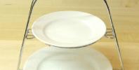 カトラリーなど、その他テーブルウェアのイメージ